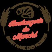 Boulangerie du Marché